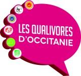 Les Qualivores d'Occitanie